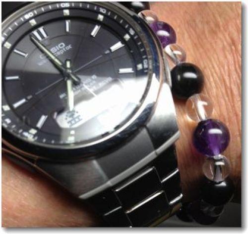 ブレス 2 +時計.jpg