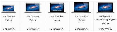 s-yu_macbook.jpg