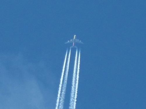 飛行機雲3.JPG