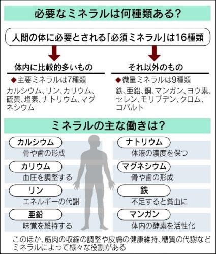 ミネラルの種類.jpg