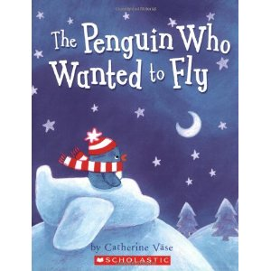 Penguine Who Wanted to fly.jpg