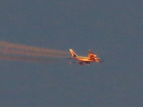 06KOREAN AIR大韓航空2・2015.1.3.16:43.jpg