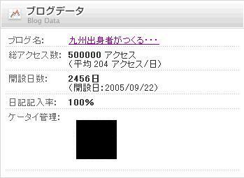 20120612_500000.JPG
