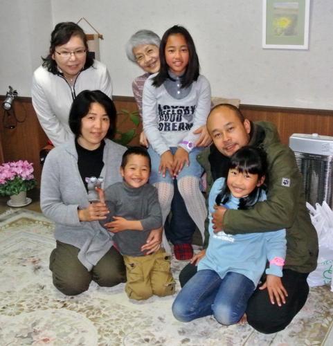 DSC_1630shimaoka family.jpg