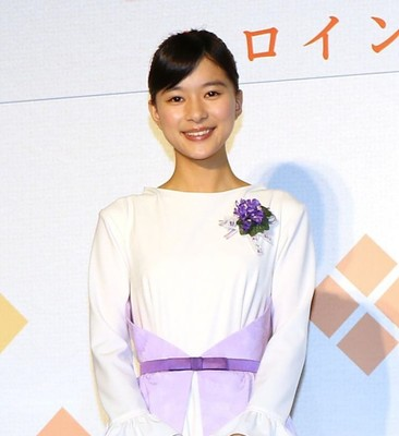 NHK朝ドラ「べっぴんさん」!ファミリア創業者ヒロイン芳根 ...