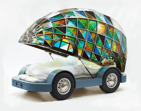 52-4-寝たまま利用可能な自動運転車-寝たまま利用可能な自動運転車.jpg