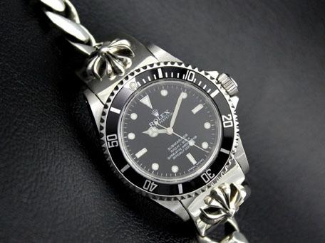 491662a01a 腕時計が欲しい! | oceanの買い物日記 - 楽天ブログ