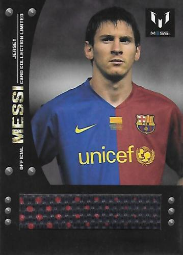 2013Icons_MessiCardCollection_EWJR12_Jersey.jpg