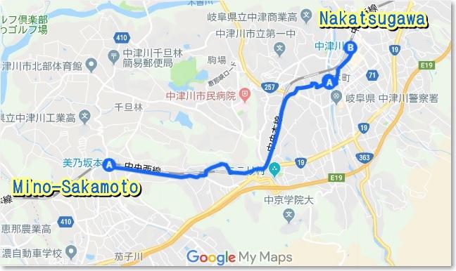 MAPto中津川