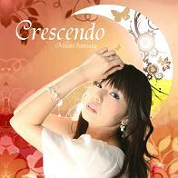 Crescendo6.jpg
