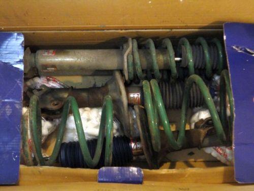 170220spring&dumper.jpg