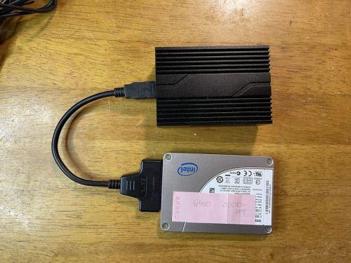 SSD_Intel.jpg