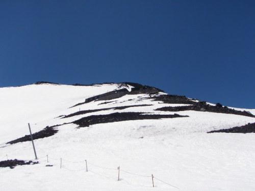 2登山道上部.JPG