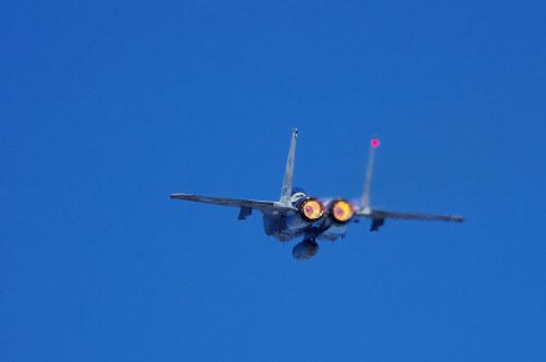1107_F-15(5).jpg