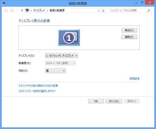 ct001.jpg
