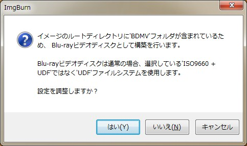 2012-8-9_13-17-33_No-00.jpg