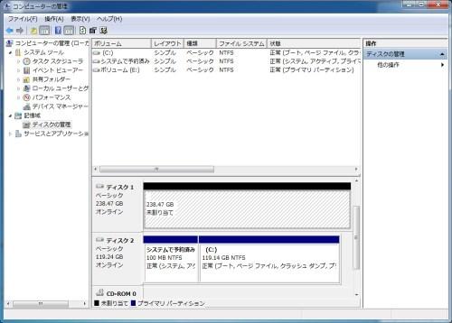 EFI10.jpg
