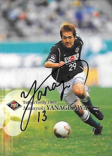 2003J.cards_Yanagisawa_Masayuki_Auto.jpg