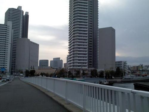 神奈川,東神奈川駅,京浜東北線,仲木戸駅,京急線,横浜港
