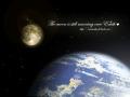 s3-moon copy.jpg