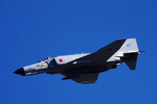 1107_F-4(2).jpg