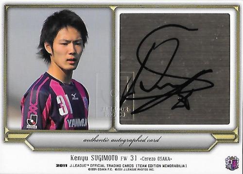 2011TE_Cerezo_SG28_Sugimoto_Kenyu_Auto.jpg