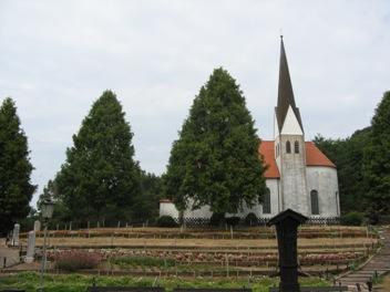 5教会.jpg