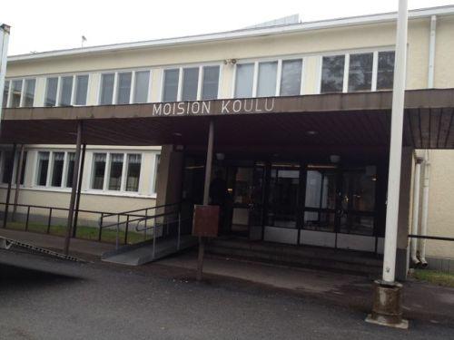 タンペレの学校1.jpg
