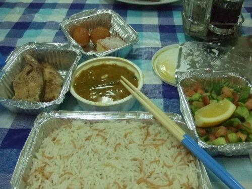 船上の昼食.jpg