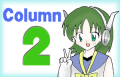 column02.jpg