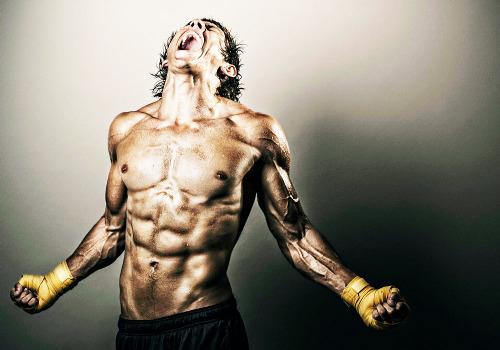 Bodyweight-Exercises.jpg