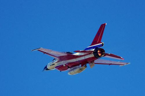 1107_F-2(7).jpg