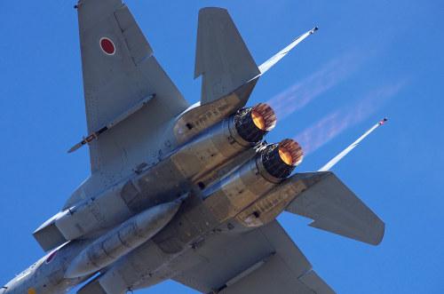 1107_F-15(3).jpg