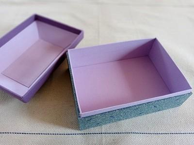 立体的なフタの箱-2.jpg