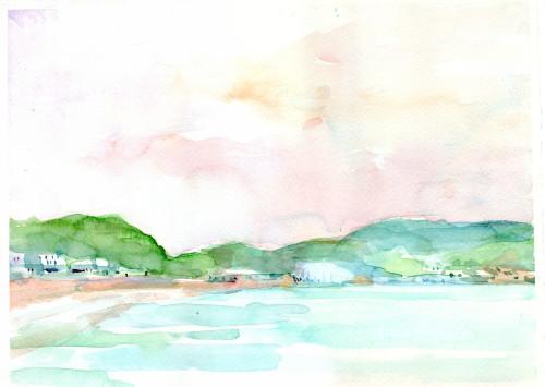 鎌倉の海.JPG