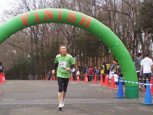 halfmarathon2014-11.jpg
