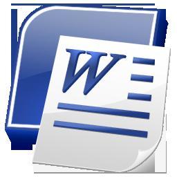 Microsoft Office 関連 の記事一覧 でじまみ 楽天ブログ