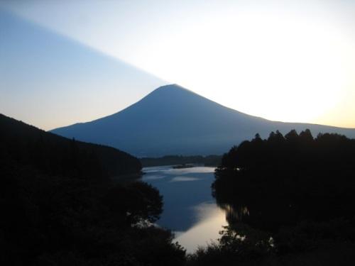 富士山06.JPG