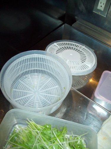 Salad spinner1 (1).JPG