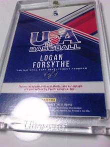 Logan Forsythe 1of1.JPG