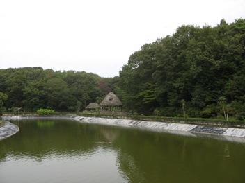 3サモア島の家.jpg