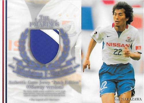 2008Legend_of_Marinos_JC1_Nakazawa_Yuji_Patch.jpg