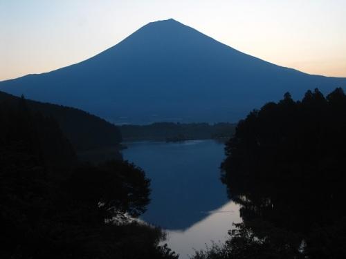 富士山12.JPG