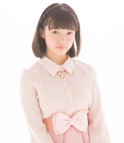 yamagishi-3.jpg