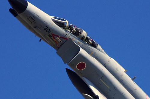 1107_F-4(3).jpg