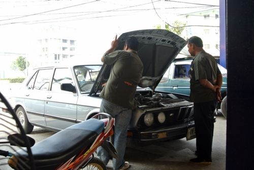 legal check-up of car.JPG