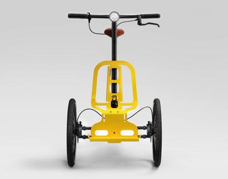 53-7-多機能自転車.jpg