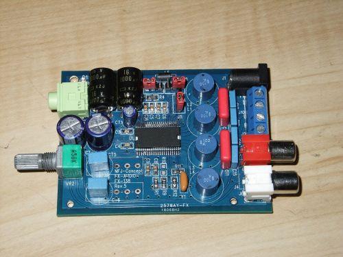 DSCF3807.jpg