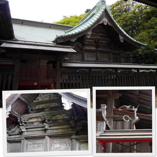 2021-04-17習志野船橋神社巡り6.jpg