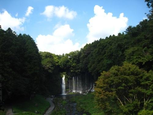 白糸の滝06.JPG
